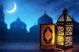 عضو بهيئة كبار العلماء السعودية رمضان هذا العام 30 يوما لسببين