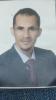 البدور يتقدم بالشكر والتقدير للمستشار فادي الزيود العبادي