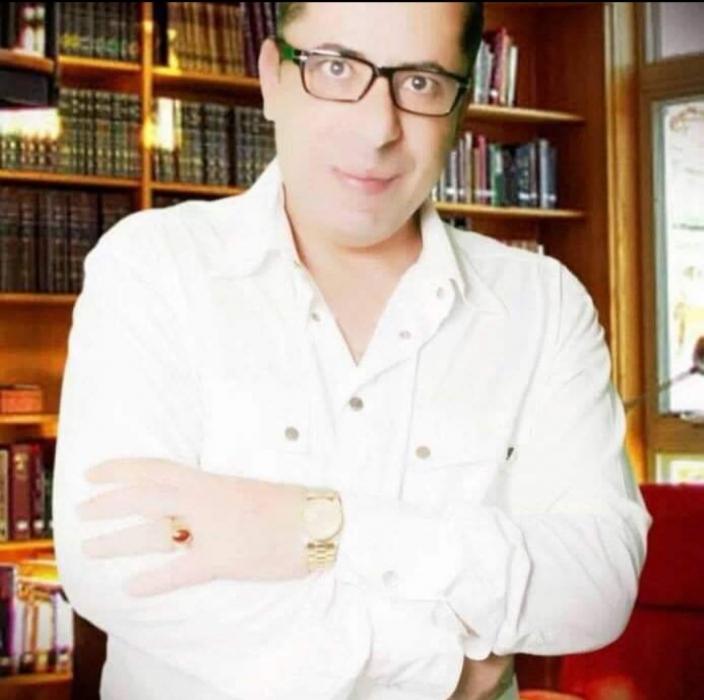 مدعي عام عمان يوقف الزميل فادي العمرو اسبوع على ذمة التحقيق