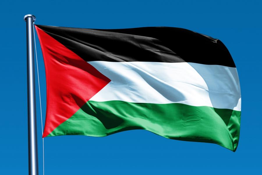 الاوقاف الفلسطينية أكثر من 20 تدنيسا للأقصى