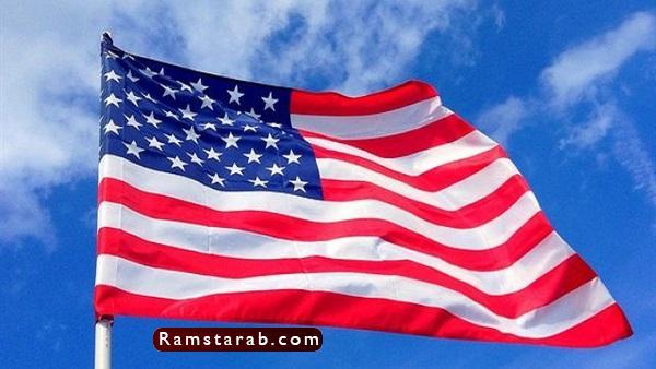 أمريكا 3 قتلى و27 جريحاً إثر غرق قارب لتهريب المهاجرين