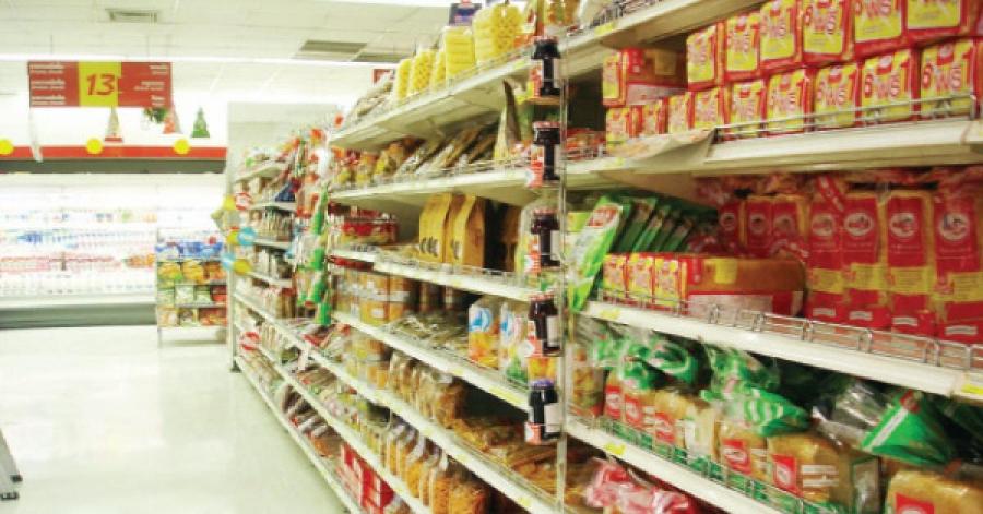 صدور تعليمات معدلة لأتلاف البضائع المنتهية الصلاحية او غير المطابقة