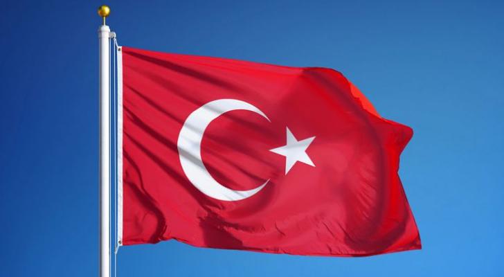 تركيا انخفاض اصابات كورونا اليومية