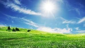 أجواء حارة في أغلب مناطق المملكة خلال اليومين المقبلين