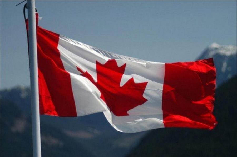 كندا اللجنة الوطنية للتطعيم توصي بلقاح جونسون أند جونسون لمن هم فوق 30 عاما