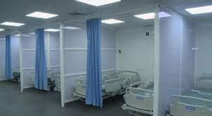 الاعلى للسكان الأردن لم يتراجع فعليا بالتصنيف العالمي لمعيار الصحة