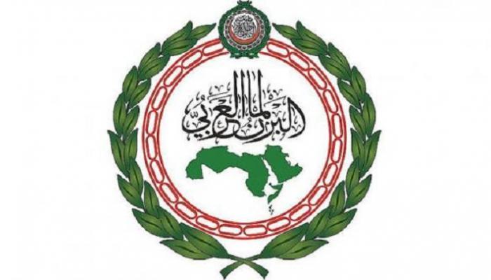 البرلمان العربيّ يعد تقريرا عن جهود الدول العربية في مواجهة كورونا