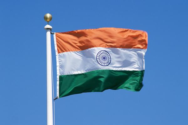 الهند 3449 وفاة و357 ألف إصابة جديدة بكورونا