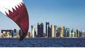 10 أيام عطلة العيد في قطر