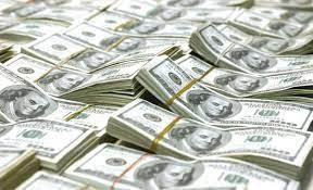5ر54 مليون دولار صادرات اربد لشهر نيسان