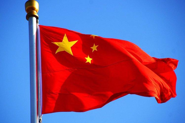 الصين تدعو لحل النزاعات بالدبلوماسية