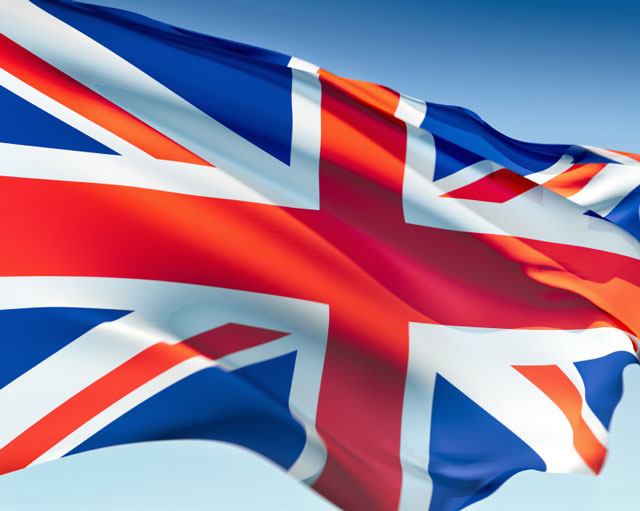 بريطانيا 4 وفيات و 1946إصابة بكورونا