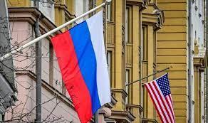 موسكو مستعدون لإنهاء تبادل العقوبات مع الغرب