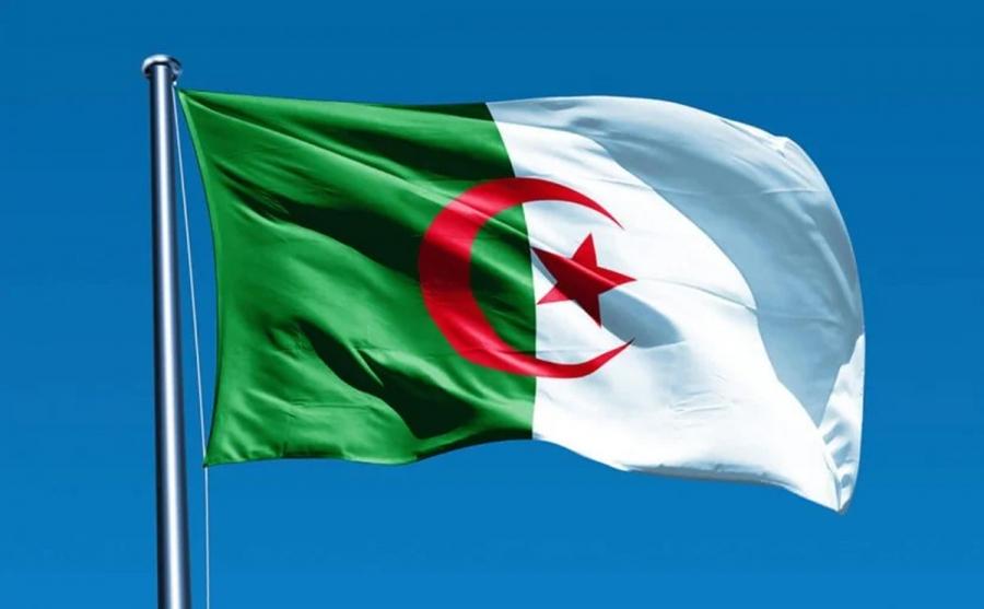 الجزائر 9 وفيات و282 إصابة جديدة بكورونا