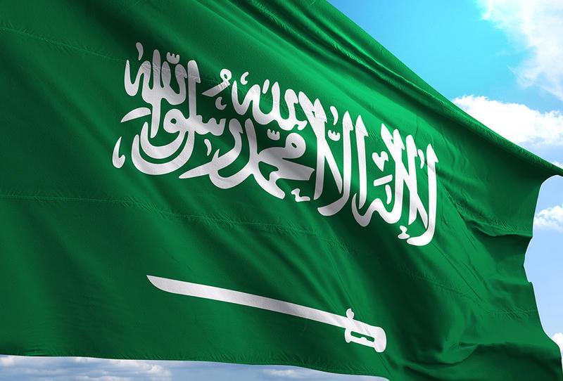 السعودية 14 وفاة و999 إصابة جديدة بكورونا