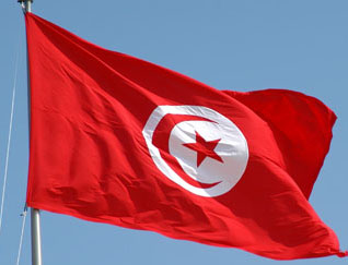 تونس 101 وفاة و 1405 إصابات جديدة بكورونا