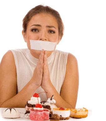بين الأعراض والأضرار.. ما هو إدمان السكر