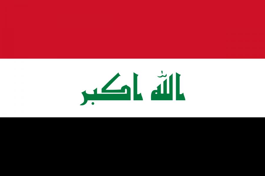 العراق مقتل شرطي واصابة اثنين بهجوم على حقول نفطية