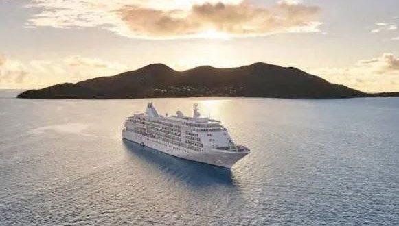 شركة MSC تطلق رحلات سياحية لاستكشاف البحر الأحمر