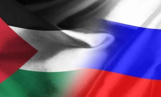 موسكو تطالب بخفض التوتر في القدس الشرقية