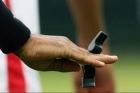 تعيين حكمين أردنيين لإدارة مباريات ببطولة الأندية الآسيوية للسيدات