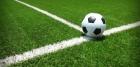 الوحدات يفوز على الجليل بدوري المحترفين لكرة القدم