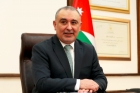 اتفاقيات مع مؤسسة التمويل الدولية لتشجيع استثمارات القطاع الخاص بالأردن