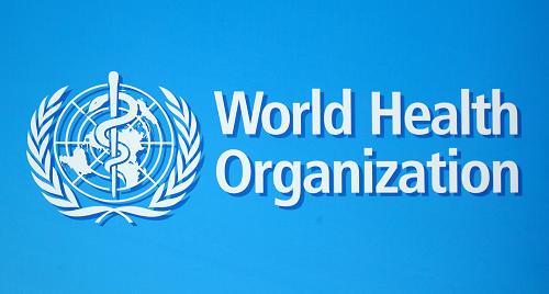 الصحة العالمية تشيد بالقرار الأميركي رفع براءات اختراع لقاحات كورونا