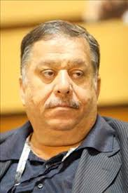 بلال حسن التل يكتب -خيانة