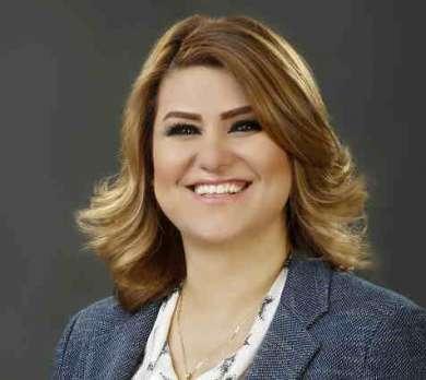 د. رلى الفرا الحروب تكتب-رؤية حزب أردن أقوى للإصلاح السياسي الذي يحقق رؤية الملك وطموحات الشعب وازدهار الدولة