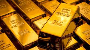4ر36 دينار سعر غرام الذهب عيار 21 محليا