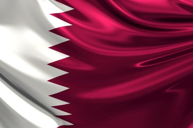 قطر النائب العام يأمر بالقبض على وزير المالية