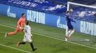 تشيلسي يقصي ريال مدريد ويتأهل لنهائي دوري الأبطال
