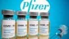 كندا تسمح بإعطاء لقاح فايزر للمراهقين