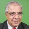 أد مصطفى محمد عيروط يكتب-مواجهة التحديات ٢