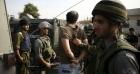 الاحتلال يعتقل 12 فلسطينيا بالضفة والقدس