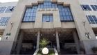 محاكم الجنايات تغلِّظ العقوبة بحق مكرِّرين لجناية السَّرقة وترفعها لـ 6 سنوات