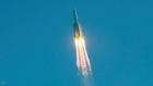 مركز الفلك الدولي يتوقع سقوط الصاروخ الصيني الأحد المقبل