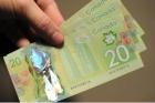 الدولار الكندي يسجل أعلى مستوى له منذ أربع سنوات رغم كورونا