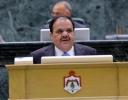 د. طلال طلب الشرفاتالإصلاح السياسي المشاركة السياسية 2