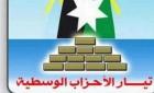 منتدى الوسطية يشجب الاعتداءات الإسرائيلية على القدس