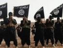 داعش الإرهابية تعدم شخصين في العراق