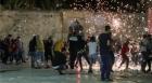 فلسطين تطالب بعقد اجتماع عاجل لمجلس الجامعة العربية
