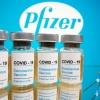 أوروبا تتعاقد مع فايزربايونتيك للحصول على 8ر1 مليار جرعة إضافية