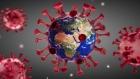 الصحة العالمية رصد سلالة كورونا المتحورة الهندية في 53 اقليما