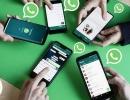 أسباب جديدة تؤدي إلى حظر المستخدمين من واتسآب