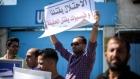 موظفو فيسبوك يطالبون الشركة بمعالجة مخاوف الانحياز ضد فلسطين