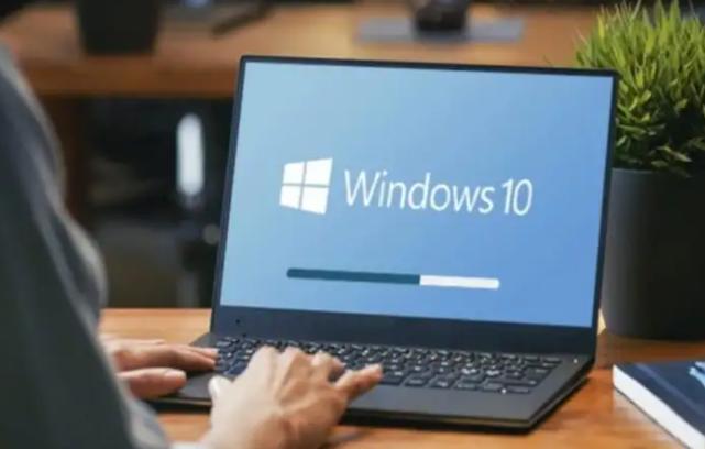 مايكروسوفت تكشف عن الجيل التالي من ويندوز
