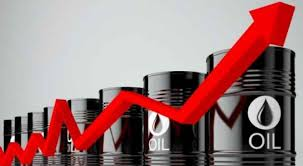 ارتفاع أسعار النفط عالميا فوق 70 دولارا للبرميل