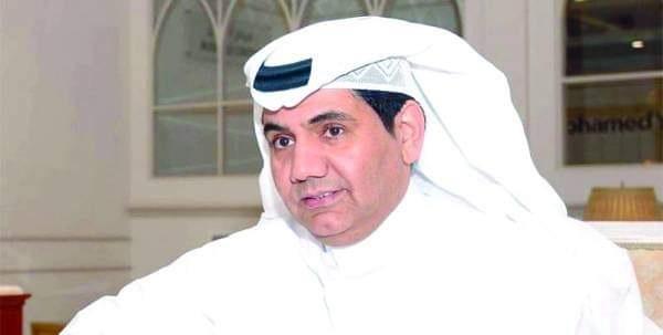 العربي للصحافة الرياضية يهنئ السلمي